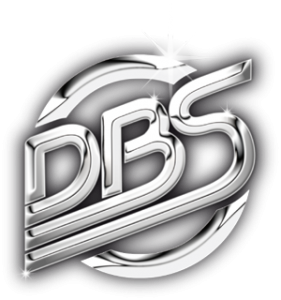 logo-big2